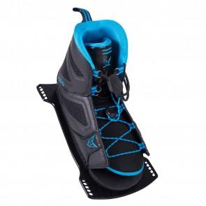 ho 19, boot freemax
