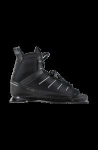 prime boot 21