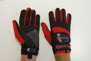 progeargloves