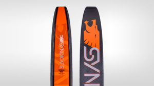 waterskis-syndicate-omega-max-detail1